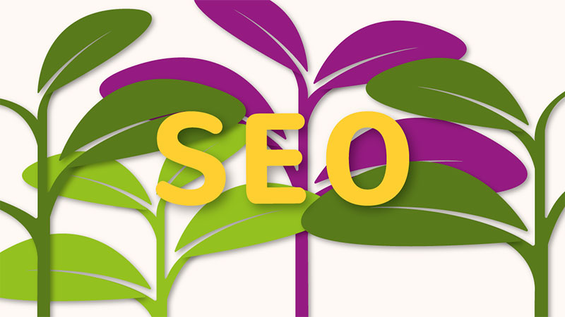 SEARCH ENGINE OPTIMIZATION – SEO FOR HOTELS, HOSTELS AND ACCOMMODATION INDUSTRY