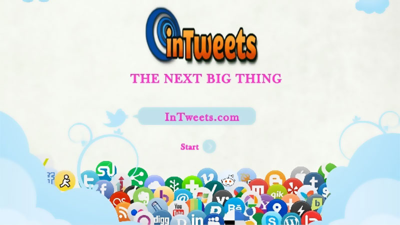 Why Intweets.com Is A Must Have For Vacation Property Rentals?