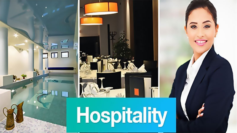 How To Promote Hotel And Hospitality Industry Sites
