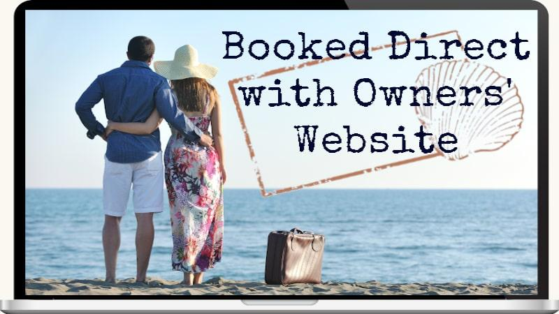 Custom Rental Property Website - Here's Why You Still Need One!